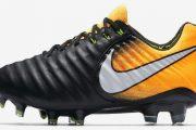 کفش فوتبال Tiempo Legend 7 نایک معرفی شد