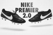 معرفی کفش Premier 2.0 نایک