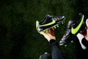 کفش Premier 2.0 In Black & Volt نایک معرفی شد