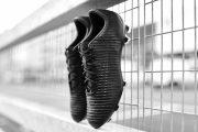 معرفی نایک از بسته جدید کفش فوتبال کلاسیک خود با عنوان tech craft