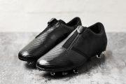 آندرآرومور و معرفی کفش Spotlight 2.0