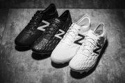 نیوبالانس و معرفی کفش های Visaro 2 و Furon 3.0