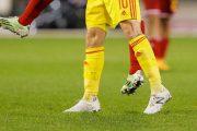بازیکنان اروپایی از چه کفشی استفاده می کنند