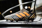 آشنایی با کفش Nemeziz Messi 17+ آدیداس