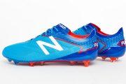 آشنایی با کفش Furon 3.0 نیوبالانس
