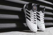 آشنایی با کفش Copa 18.1 آدیداس