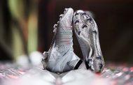 آشنایی با کفش CR7 Mercurial نایک