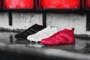 ملاقات با کالکشن کفش x David Beckham Capsule آدیداس