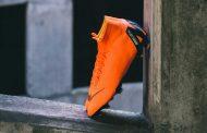 نایک و معرفی نسل جدید کفش Mercurial Superfly 360