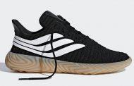 آدیداس و معرفی کفش Sobakov Sneaker