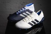 آدیداس و معرفی کفش های جام جهانی بانوان