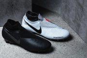 نایک و معرفی کفش PhantomVSN