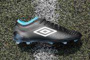 نسخه آبی/مشکی کفش Velocita 4 آمبرو معرفی شد