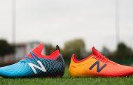 نیوبالانس و رونمایی گزینه رنگی جدید برای کفش های Furon 4.0 Pro و Tekela 1.0 Pro