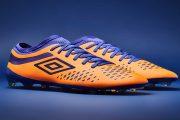آمبرو و رونمایی گزینه رنگی جدید کفش AW18