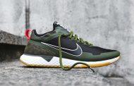 نایک و رونمایی کفش F.C. React با گزینه رنگی جدید