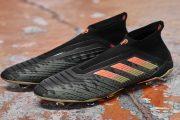 کفش Paul Pogba Season 4 Predator 18+ آدیداس رونمایی شد