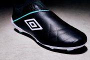 آمبرو و رونمایی کفش Medusae 3 Elite