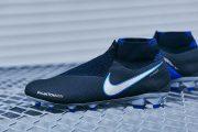 گزینه رنگی جدید کفش PhantomVSN نایک