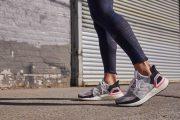 کفش Ultraboost 19 آدیداس معرفی شد