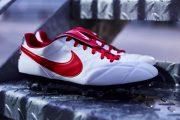 گزینه رنگی جدید نایک برای کفش Premier 2.0