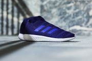 آدیداس و معرفی گزینه های رنگی جدید کفش Nemeziz 19.1 TR