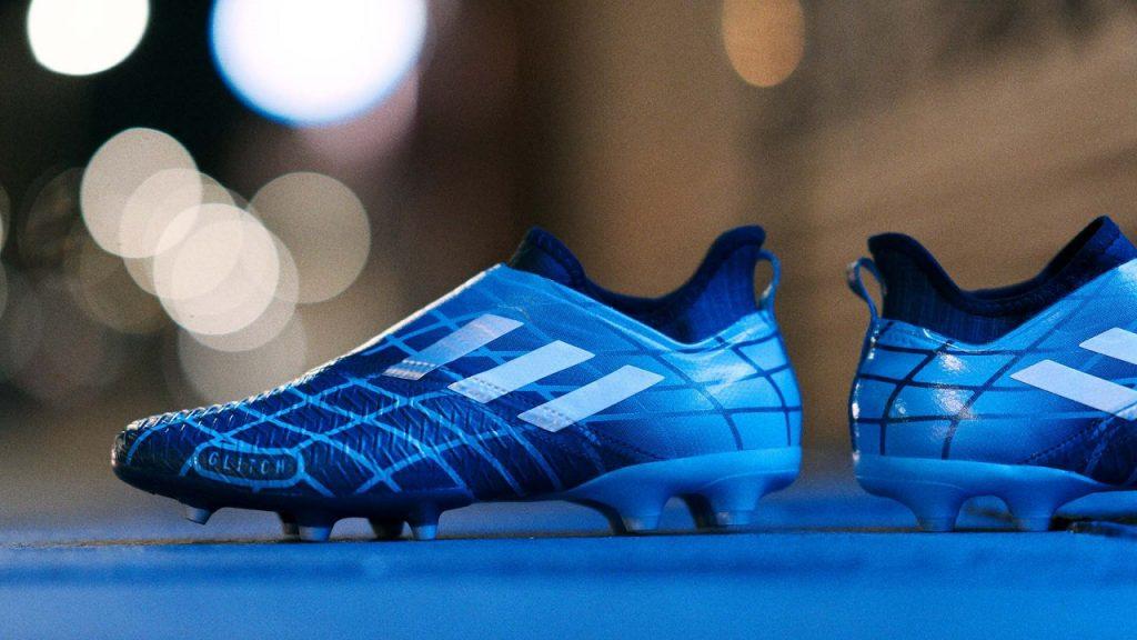 کفش Glitch19 F50 Skin
