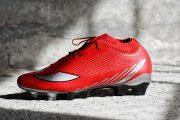 Concave و معرفی کفش SS19 Volt