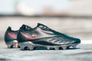 Concave و معرفی کفش Halo+