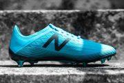 نیوبالانس از گزینه رنگی جدید کفش Furon v5 رونمایی کرد