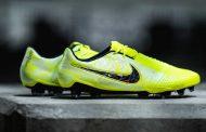 بهترین کفش های فوتبال تابستان ۲۰۱۹