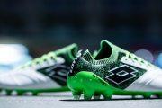 لوتو و رونمایی کفش Stadio 100 II در دو رنگ جدید