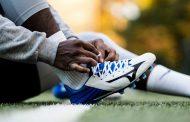 میزانو و رونمایی کفش Rebula 3