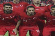 Hakan Calhanoglu و کفش جدید آدیداس