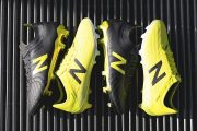 نیوبالانس و معرفی گزینه رنگی جدید کفش Tekela V2