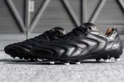 Pantofola d'Oro و معرفی کفش Superleggera 2.0