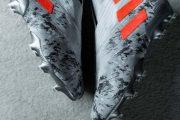 آشنایی با کفش نمزیز ۱۹ پلاس آدیداس