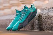 پوما و معرفی کفش ONE 5.1 در گزینه رنگی آبی/سفید