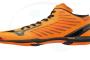 آشنایی با کفش والیبال W1GA152054 میزانو