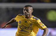 Rafael Carioca و کفش جدید آدیداس