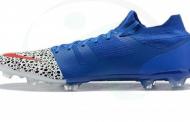آشنایی با کفش Mercurial Greenspeed 360 FG Blue نایک