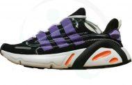 آشنایی با کفش Lxcon Yeezy Boost 600 آدیداس