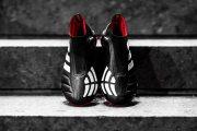 با کفش Predator Mania 19+ آدیداس آشنا شوید