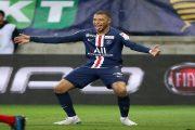 اعلام فهرست با ارزش ترین بازیکنان فوتبال جهان