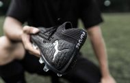 با کفش FUTURE 4.1 پوما بیشتر آشنا شویم