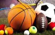 معرفی انواع مختلف توپ های ورزشی
