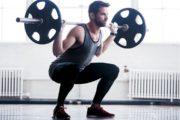 راهنمای خرید ست ورزشی مردانه مناسب باشگاه بدنسازی