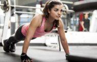 راهنمای خرید ست ورزشی زنانه