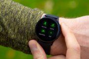 راهنمای خرید ساعت ورزشی