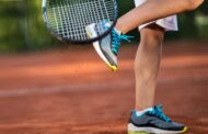 راهنمای خرید کفش تنیس